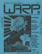 Warp 31