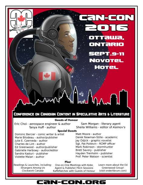 Can-Con FINAL poster with text - 17 Aug 2016