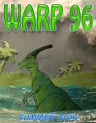 warp96-coversummer