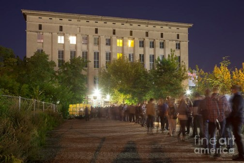 berghain-berlin-julie-woodhouse