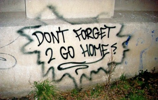 dont-forget-to-go-home