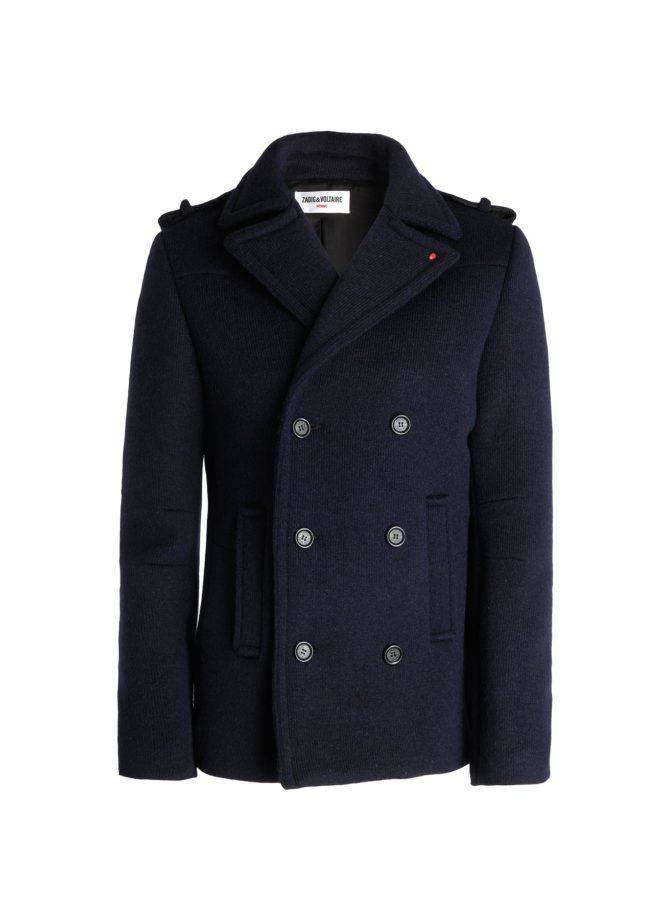 L'hiverMonsieur Style Choisir Manteau Quel Homme BroCxde