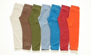 chino-different-colours