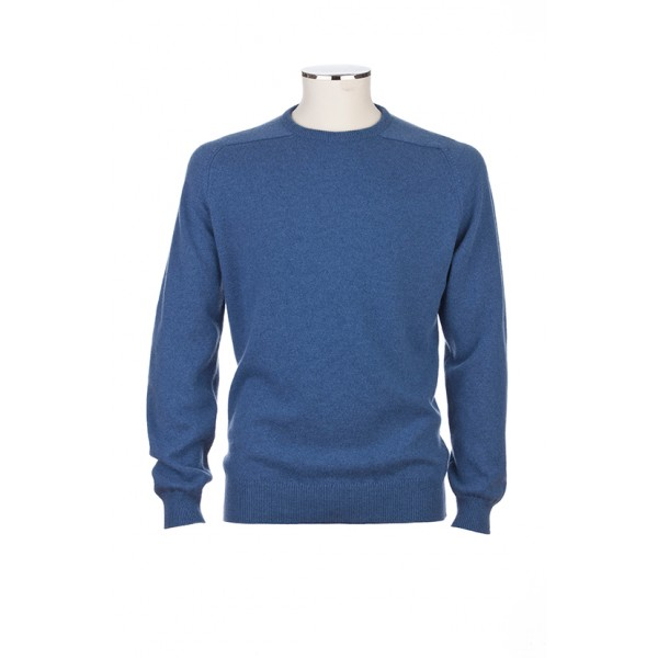 pull-cachemire-col-rond-homme-marque-royal-zebra