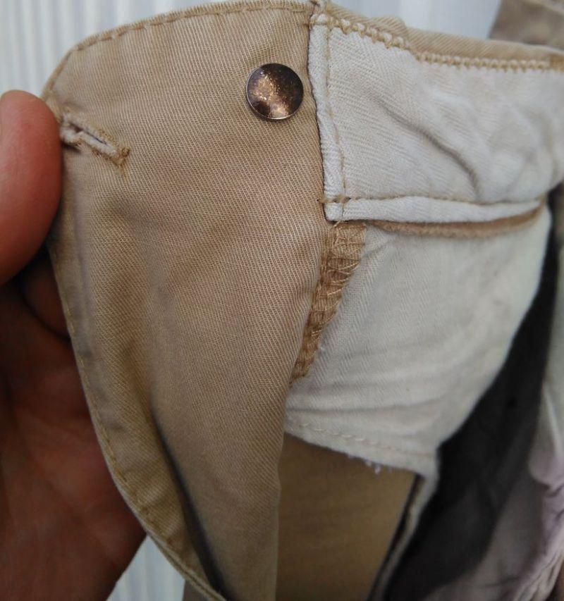 intérieur-pantalon-bouton