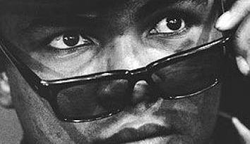 mohamed-ali-lunettes-du-sociologue