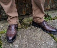 chaussures-richelieu-cuir-heschung
