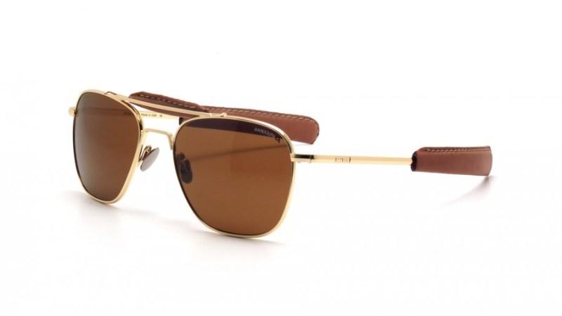 lunettes-randolph-aviator