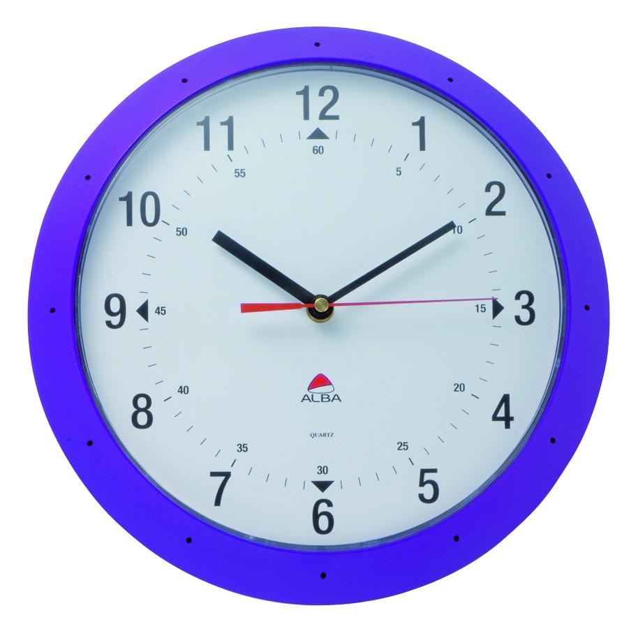 Horloge Murale Time Achat Horloges 3500