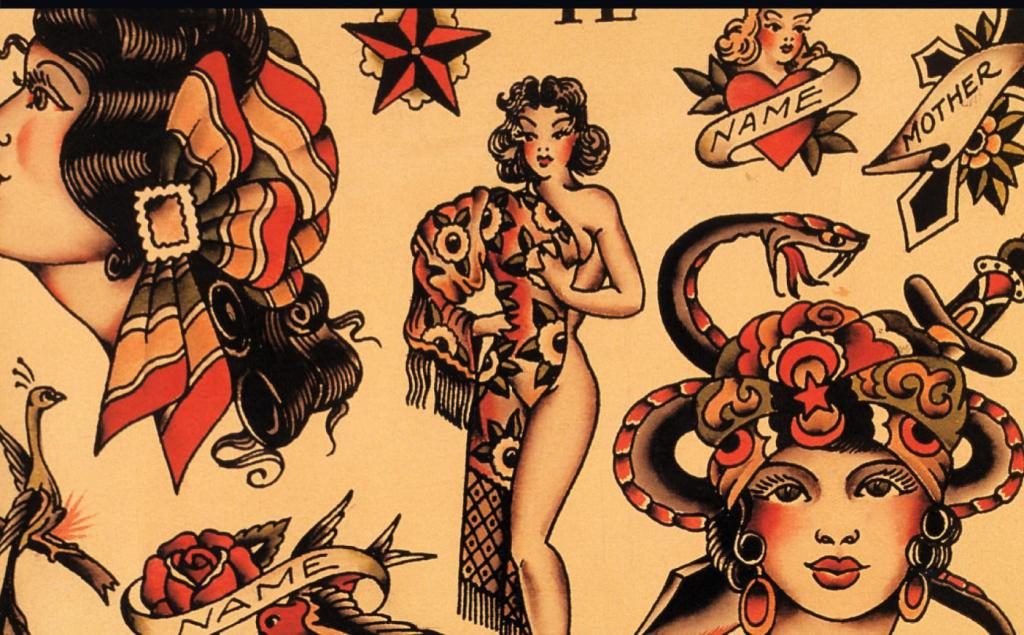 SetWidth1680-SailorJerry-NormanCollins-CajonesAndArtisty