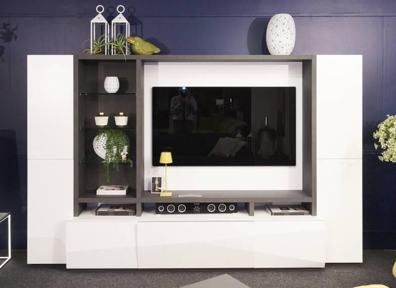 meubles tv pour salon a toulon