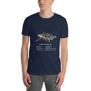 T-Shirt T-90