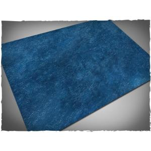 Game mat - Waterworld - Mousepad 120x180