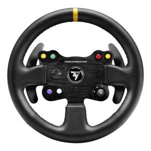 THRUSTMASTER TM Leather 28GT Wheel Add-On