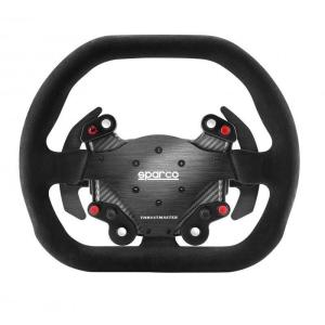 THRUSTMASTER Volant TM COMPETITION WHEEL ADD-ON SPARCO P310 MOD