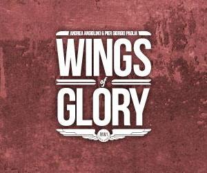 Wings of Glory WW1