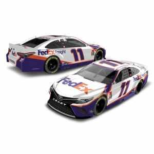 NASCAR 2020 - DENNY HAMLIN 202 FEDEX FREIGHT 1:64 ARC DIECAST