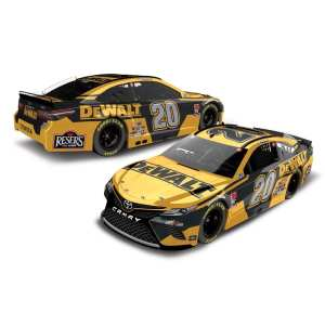 NASCAR 2020 - ERIK JONES 2020 DEWALT 1:64 ARC DIECAST