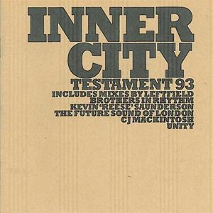 innercity93