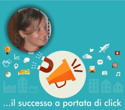 COME SCRIVERE UN'EFFICACE CALL TO ACTION