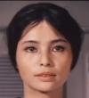 AkikoWakabayashiGhid