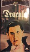 DRACULA-VHS
