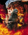 Godzilla-2000-godzilla-10753303-316-390