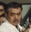 JunTazaki