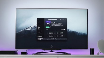 best 43 inch led smart tv in india