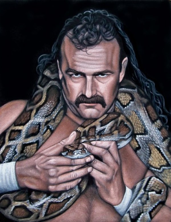jake-the-snake