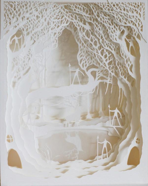 HariandDeepti white