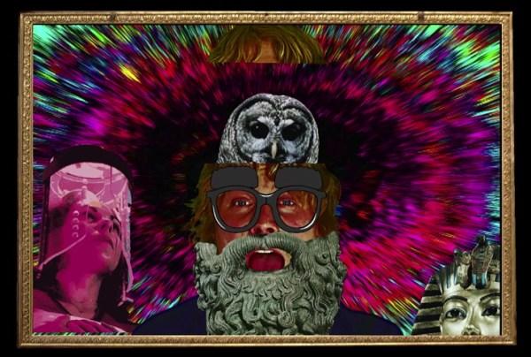 ty-manipulator-psychedelic-owl-head