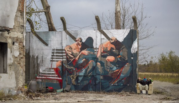 SEPE Warsaw, POLAND