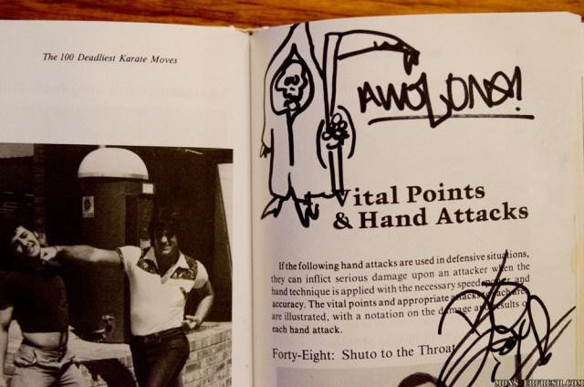 awol-autograph