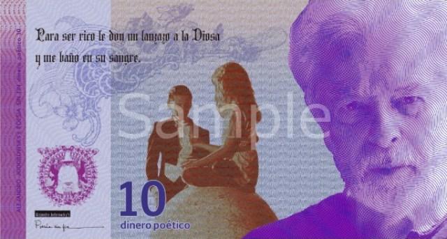 jodorowsky money