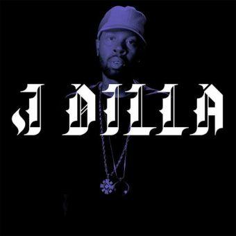 j-dilla-the-diary-album-cover