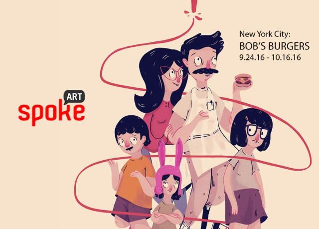 bobs-burgers-show-header