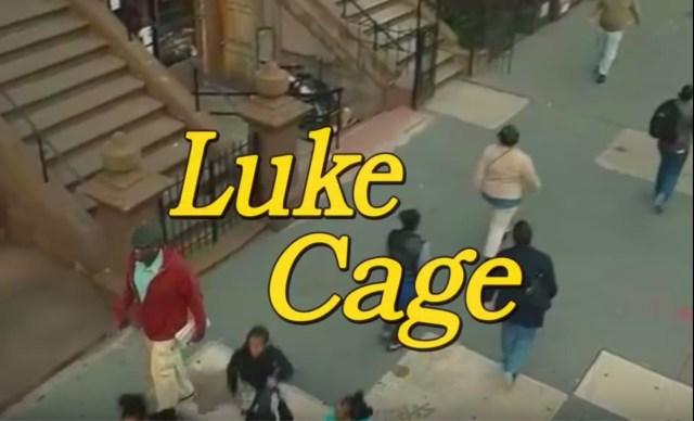 luke-cage-matters