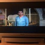 Pepe 1960 Cantinflas, Dan Dailey, Shirley Jones, Cesar Romero, Bing Crosby on DVD