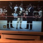 WWF Raw 1997 The Complete Year on 12 Blu-ray Discs in 720p HD
