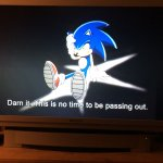 Sonic X The Complete Series (Japanese with English Subtitles) 78 Episode Set on 6 Blu-ray Discs in 720p HD