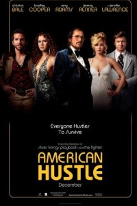 American Hustle review on Monsters and Critics