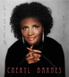 CherylBarnes_Album_Sml