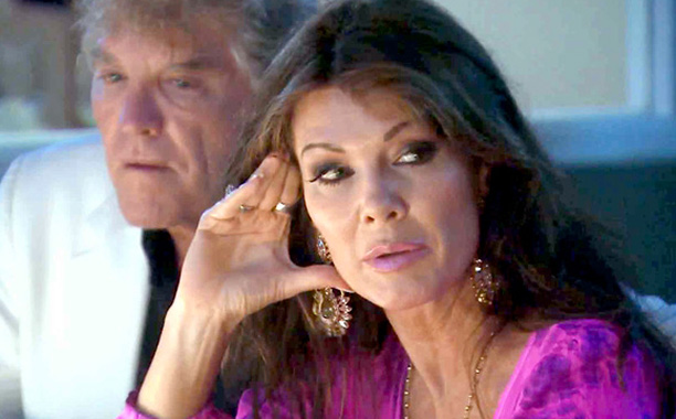 Real-Housewives-of-Beverly-Hills_612x380