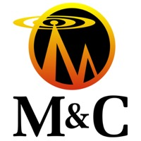 Monsters and Critics' logo.