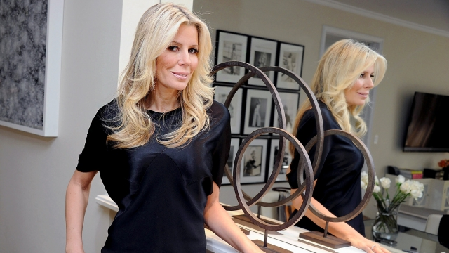 real-housewives-of-new-york-season-6-aviva-crib