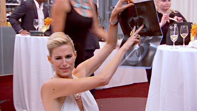 real-housewives-of-new-york-season-6-full-episode