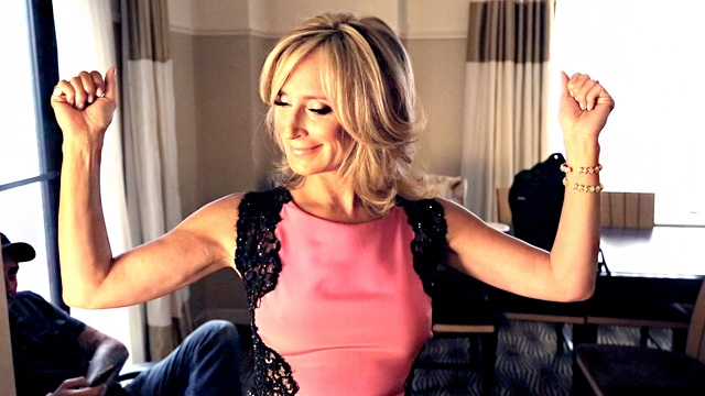 real-housewives-of-new-york-season-6-sonja-morgans-inspirational-speech_0
