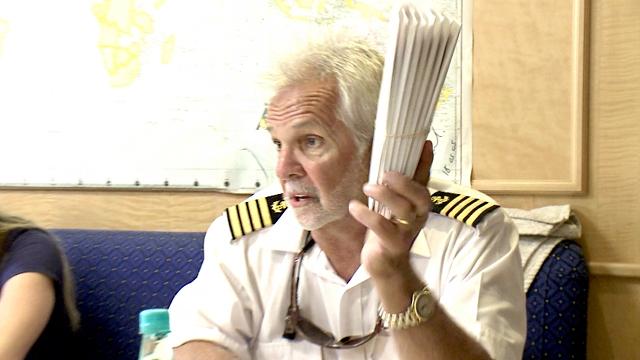 below-deck-season-2-captain-lees-pretty-woman-analogy
