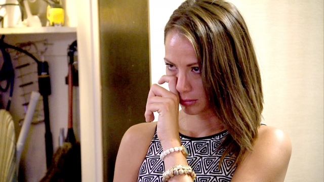 vanderpump-rules-season-3-kristen-just-wants-her-tv-and-to-move-on